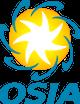Open Source Industry Australia