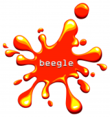cropped-beegle-logo